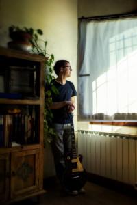 photo by Andrea Bernabini (info@neoproject.it)
