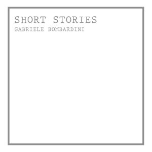 cover short
