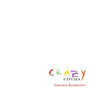crazy-fronte-web