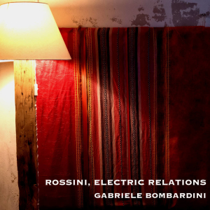 bonbardini-rossini-electric-relations-cover-fileminimizer